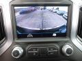 GMC Sierra 1500 Elevation Double Cab 4WD Onyx Black photo #19
