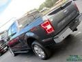 Ford F150 XLT SuperCrew 4x4 Magnetic photo #36