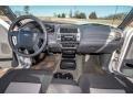 Ford Ranger XLT SuperCab 4x4 Oxford White photo #5