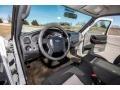 Ford Ranger XLT SuperCab 4x4 Oxford White photo #21