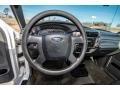 Ford Ranger XLT SuperCab 4x4 Oxford White photo #29