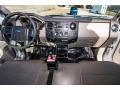 Ford F250 Super Duty XL Regular Cab 4x4 Oxford White photo #32