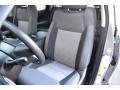 Toyota Tundra SR5 CrewMax 4x4 Silver Sky Metallic photo #12