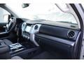 Toyota Tundra SR5 CrewMax 4x4 Silver Sky Metallic photo #15
