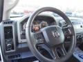 Dodge Ram 1500 ST Quad Cab 4x4 Bright White photo #18