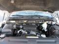 Dodge Ram 1500 ST Quad Cab 4x4 Bright White photo #35