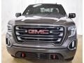 GMC Sierra 1500 AT4 Double Cab 4WD Smokey Quartz Metallic photo #4