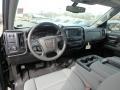 GMC Sierra 1500 Limited Elevation Double Cab 4WD Onyx Black photo #12