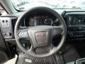 GMC Sierra 1500 Limited Elevation Double Cab 4WD Onyx Black photo #18