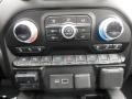 GMC Sierra 1500 Denali Crew Cab 4WD Onyx Black photo #20