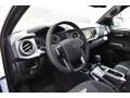 Toyota Tacoma TRD Sport Access Cab 4x4 Super White photo #5