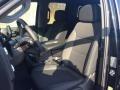 GMC Sierra 1500 SLE Double Cab 4WD Onyx Black photo #10
