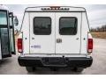 Dodge Ram 2500 HD ST Crew Cab 4x4 Bright White photo #5