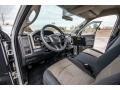 Dodge Ram 2500 HD ST Crew Cab 4x4 Bright White photo #28