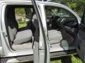 Toyota Tacoma V6 PreRunner Double Cab Silver Streak Mica photo #21