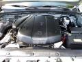 Toyota Tacoma V6 PreRunner Double Cab Silver Streak Mica photo #46
