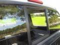 Toyota Tacoma V6 PreRunner Double Cab Silver Streak Mica photo #48
