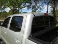 Toyota Tacoma V6 PreRunner Double Cab Silver Streak Mica photo #60