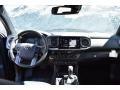 Toyota Tacoma TRD Sport Double Cab 4x4 Midnight Black Metallic photo #7