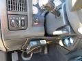 Dodge Ram 2500 SLT Quad Cab 4x4 Bright Silver Metallic photo #19
