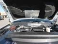 Chevrolet Silverado 3500HD Work Truck Crew Cab 4x4 Chassis Summit White photo #35
