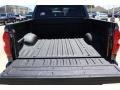 Toyota Tundra TSS Off Road Double Cab 4x4 Magnetic Gray Metallic photo #20