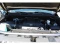 Toyota Tundra TSS Off Road Double Cab 4x4 Magnetic Gray Metallic photo #21