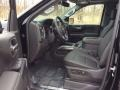 Chevrolet Silverado 1500 LTZ Crew Cab 4WD Black photo #9