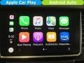 Chevrolet Silverado 1500 LTZ Crew Cab 4WD Black photo #16