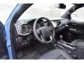 Toyota Tacoma TRD Off-Road Double Cab 4x4 Cavalry Blue photo #5