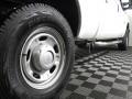 Ford F250 Super Duty XL Crew Cab 4x4 Oxford White photo #23