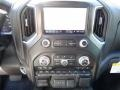 GMC Sierra 1500 AT4 Crew Cab 4WD Onyx Black photo #23