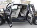 Ford F150 XLT SuperCab 4x4 Tuxedo Black photo #17