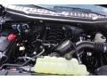 Dodge Ram 1500 SLT Quad Cab Mineral Gray Metallic photo #21