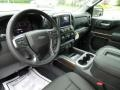 Chevrolet Silverado 1500 RST Crew Cab 4WD Cajun Red Tintcoat photo #17