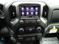 Chevrolet Silverado 1500 RST Crew Cab 4WD Cajun Red Tintcoat photo #24