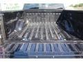 Ford F150 XLT SuperCrew Tuxedo Black photo #23