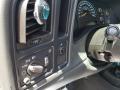 GMC Sierra 1500 Work Truck Regular Cab Fire Red photo #14