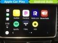 GMC Sierra 2500HD Denali Crew Cab 4WD Onyx Black photo #16
