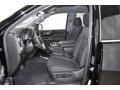 GMC Sierra 1500 SLE Crew Cab 4WD Onyx Black photo #6