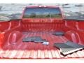 GMC Sierra 1500 SLT Double Cab 4x4 Fire Red photo #26