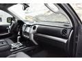 Toyota Tundra SR5 CrewMax 4x4 Magnetic Gray Metallic photo #16