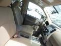 Nissan Frontier SV Crew Cab 4x4 Midnight Black photo #9