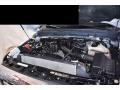 Ford F250 Super Duty XL Crew Cab 4x4 Oxford White photo #6
