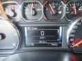 GMC Sierra 1500 SLT Crew Cab 4WD Onyx Black photo #15