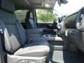 GMC Sierra 1500 SLT Crew Cab Onyx Black photo #30
