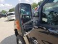 Ford F250 Super Duty Lariat Crew Cab 4x4 Tuxedo Black Metallic photo #45