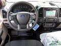 Ford F150 STX SuperCrew 4x4 Ingot Silver photo #13