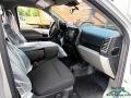 Ford F150 STX SuperCrew 4x4 Ingot Silver photo #25