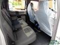 Ford F150 STX SuperCrew 4x4 Ingot Silver photo #26